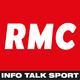 Logo RMC iOS