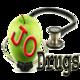 Logo JoDrugs