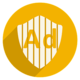 Logo Ad Blocker Plus Android
