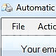 Logo Automatic Email Manager