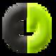 Logo Eden-CRM