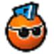 Logo 1 Cool Menu FX Tool – Java