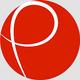 Logo Ashampoo PDF Free