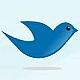 Logo Tweetadder