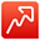 Logo Rank Tracker Enterprise