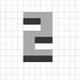 Logo Minecraft 2