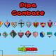 Logo Pipa Combate