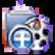 Logo Total Video Joiner