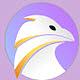 Logo Falkon