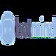 Logo Botmind