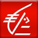 Logo Banque pour tablettes Android