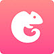 Logo Karma – manger durable iOS