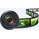 Logo Mac Screen Recorder Studio