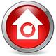 Logo Housecall