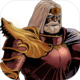06057950015773509124913_Lazara_Battle_Heroes_icon.png
