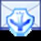 Logo Outlook Express Backup Genie