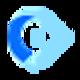 Logo Aiseesoft HD Vidéo Convertisseur