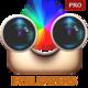 Logo Followers   For Instagram