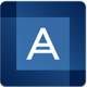 Logo Acronis True Image Android