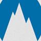 Logo NordVPN Mac