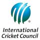 Logo Calendrier Coupe du Monde de Cricket ICC 2019