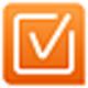 Logo WebSite Auditor Enterprise