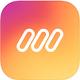 Logo Mojo Android