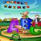 Logo Nursery  Rhymes free