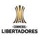 Logo Copa Libertadores 2019 – Grupos