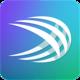 Logo SwiftKey iOS