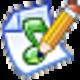 Logo mp3Tag Pro