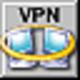 Logo wodVPN