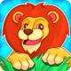 Logo Zoo Story 2™
