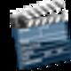 Logo Sous-titrage