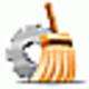 Logo AVS Registry Cleaner