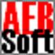 Logo Remplace Texte