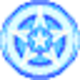 Logo StanleyHeros Numérizeur