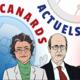 Logo Canards Actuels