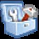Logo MAPILab Toolbox