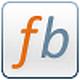 Logo FileBot