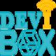 Logo DEVIBOX