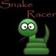 Logo Snake Racer