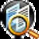 Logo Duplicate File Detective