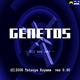 Logo Genetos