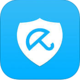 Logo Avira Vault iOS