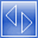 Logo Primitive Duplicate Finder