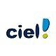 Logo Ciel Auto-entrepreneur