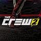 Logo The Crew 2