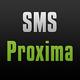 Logo SMS Proxima