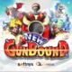 Logo New Gunbound IOS